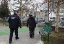 AMENZILE DATE DE POLIȚIA LOCALĂ DEVA AU SCĂZUT LA JUMĂTATE