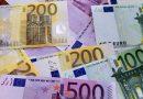 Granturile pentru capital de lucru pot fi accesate de joi, de la ora 10.00