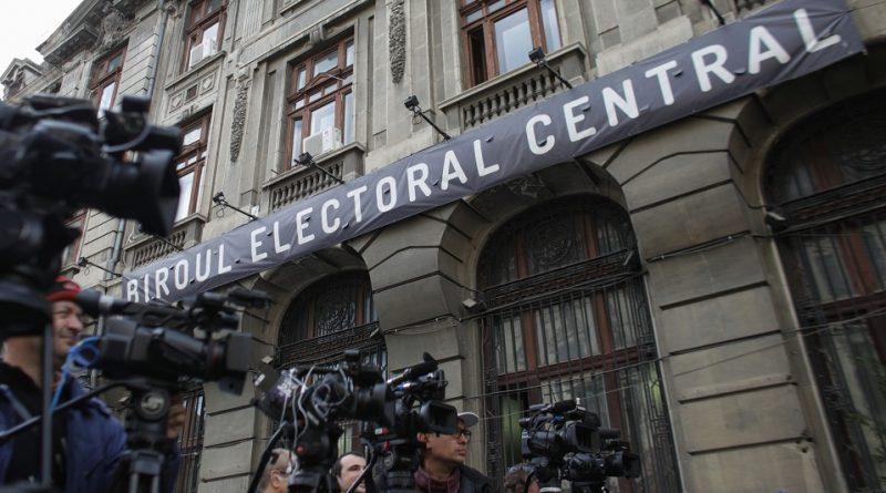 Biroul Electoral Central a decis să nu prelungească votarea după ora 21.00 în diaspora