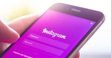 Instagram solicită datele de naştere ale utilizatorilor noi, din motive de siguranţă