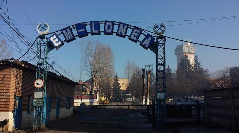România față în față cu Comisia Europeană în problematica Complexului Energetic Hunedoara