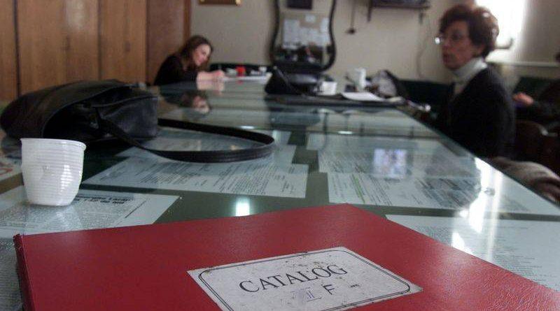Deva: 109 de cadre didactice au primit decontul pentru navetă