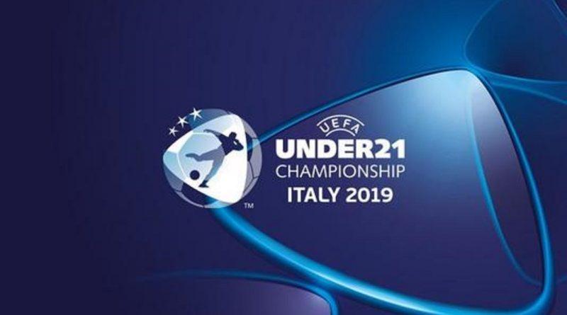 Campionatul European de Fotbal U21 începe astăzi. Programul transmisiunilor