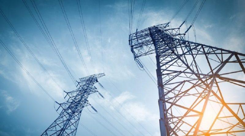 ANAF va controla comportamentul financiar-fiscal al companiilor din energie