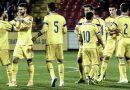 România U21 – Danemarca U21, ultimul meci din preliminariile EURO 2021. Unde se va disputa partida?