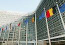Zece concluzii ale Comisiei Europene după 18 luni de pandemie
