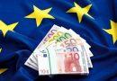 Ministrul Economiei atrage atenţia asupra unui risc de fraudă cu fonduri europene