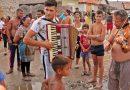 Cartierul Muzicanţilor: viaţa de ghetou în acordurile lăutarilor