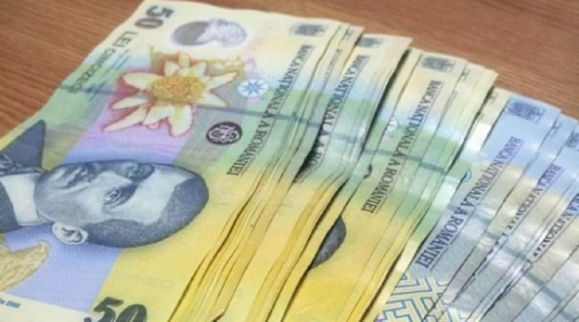 Ministerul Economiei a pus în dezbatere publică OUG prin care sunt deschise trei scheme de finanţare pentru IMM şi PFA
