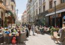 Puterea de cumpărare a românilor în 2018 | Care sunt județele cu cea mai mică și cea mai mare putere de cumpărare