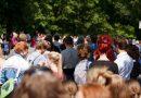 INS: Populaţia României, după domiciliu, număra 22,142 milioane de persoane, la 1 iulie 2020