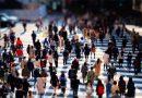 Cum a schimbat pandemia obiceiurile de consum și ideile preconcepute