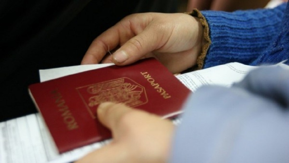 Statele Unite iau în considerate includerea României în programul Visa Waiver