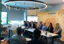 SCADE ÎNCREDEREA: Mai puțin de jumătate dintre românii din Diaspora mai vor să se reîntoarcă în România