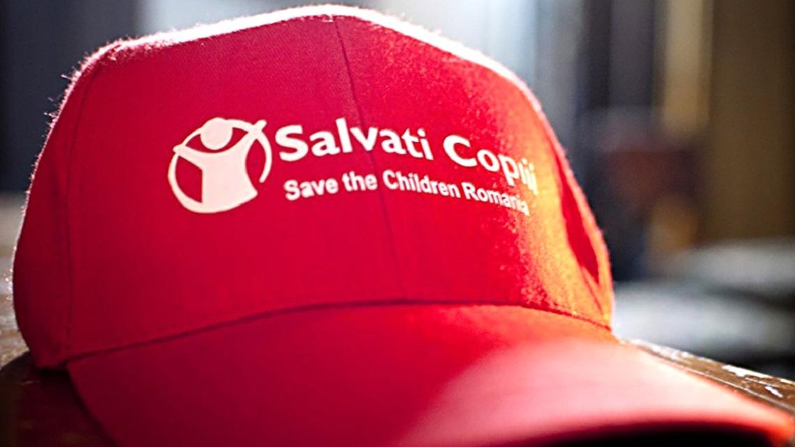 85 de copii sărmani din Valea Jiului vor beneficia de programul Școală după școală