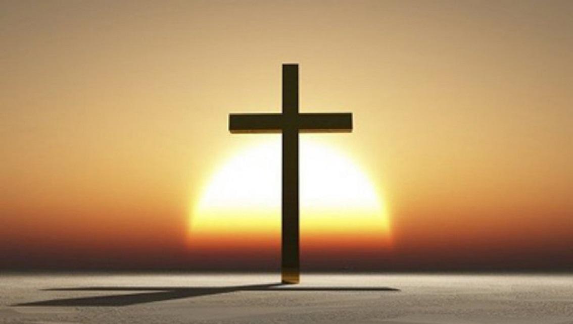 Sărbătoare mare pentru credincioșii ortodocși: Înălţarea Sfintei Cruci