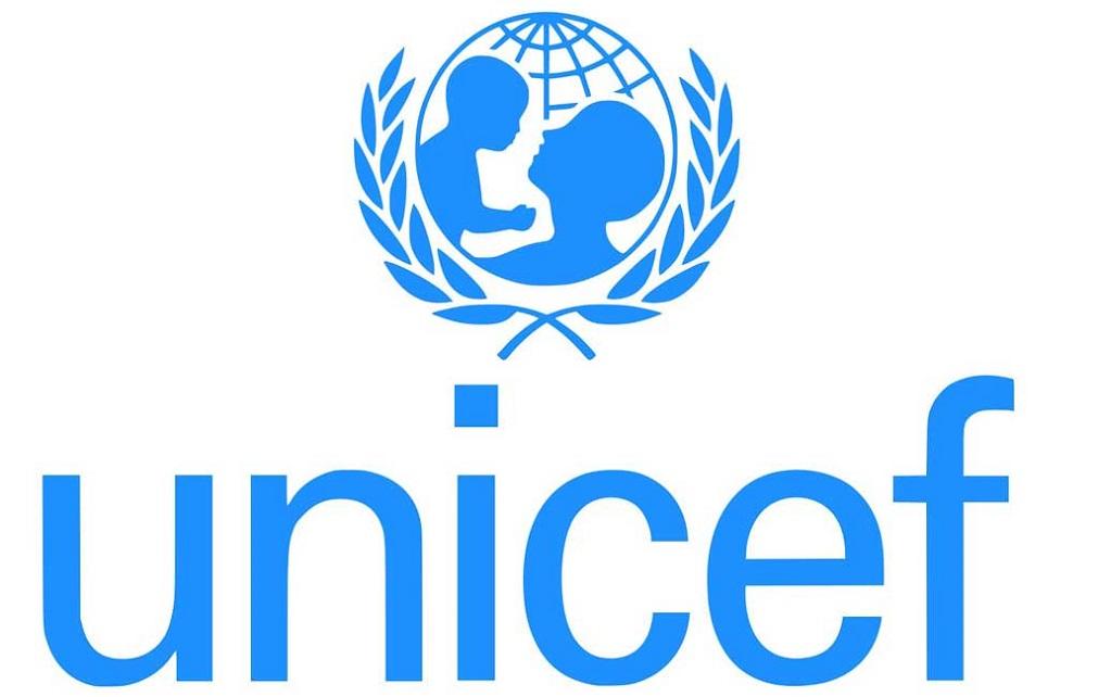 UNICEF – Peste 29 de milioane de copii s-au născut în zone de conflict în 2018