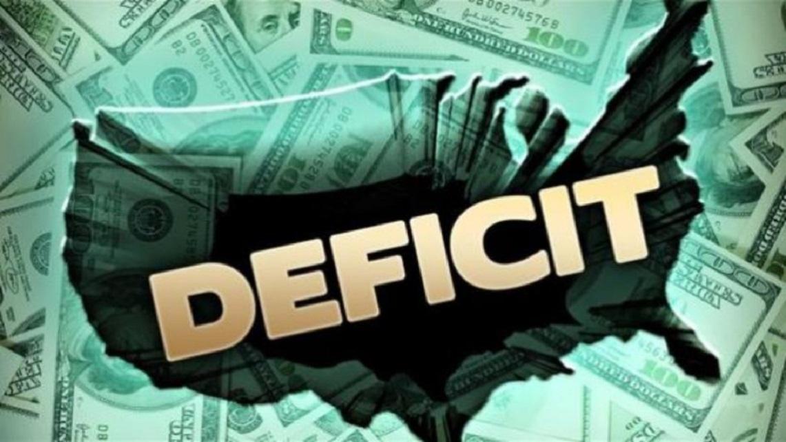 Deficitul comercial al României a crescut cu 18,4% în primele 10 luni, la 14,02 miliarde de euro