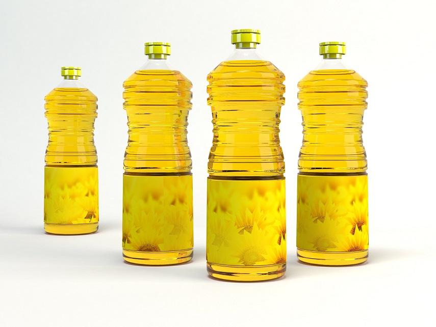 Toate magazinele Auchan din România deschid puncte de colectare a uleiului alimentar uzat