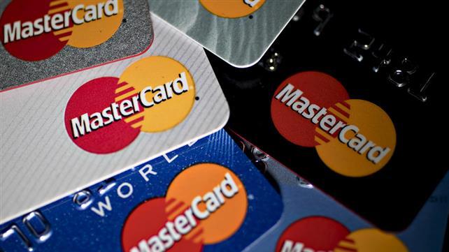 Mastercard introduce o nouă soluţie pentru creşterea securităţii tranzacţiilor online