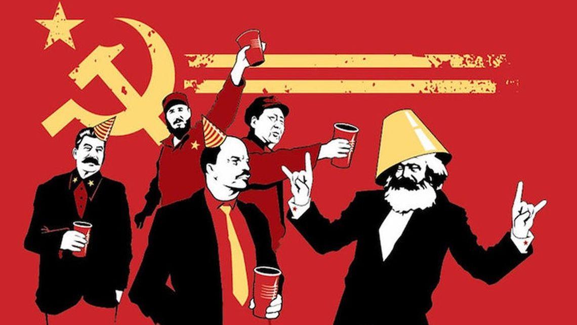 Sondaj. Comunismul, tot mai votat de generația tânără. E normal?