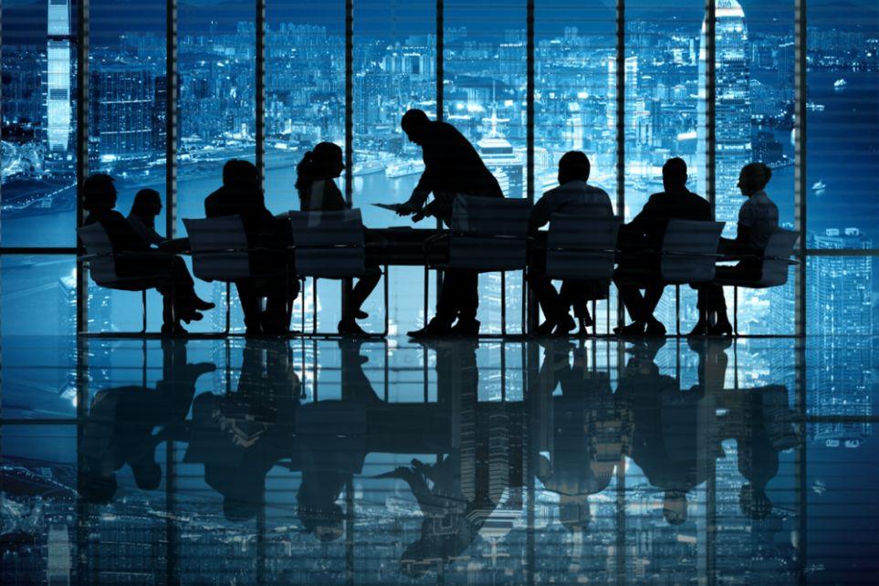 Angajator român angajează ce rămâne de la multinaționale