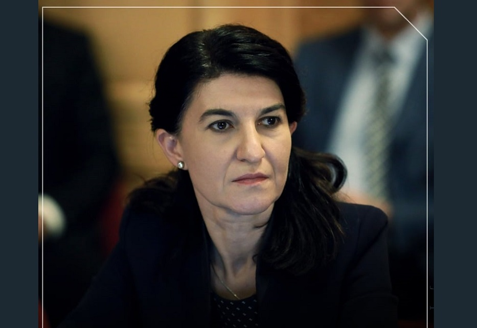 """Ministru revoltat: """"Nu accept ca structurile de stat să acționeze electoral!"""""""