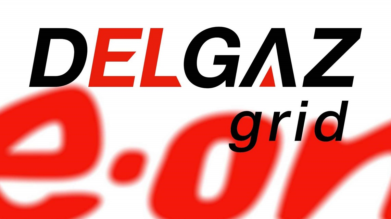 Delgaz Grid continuă digitalizarea cu lansarea unei platforme dedicate procesului de schimbare a furnizorului