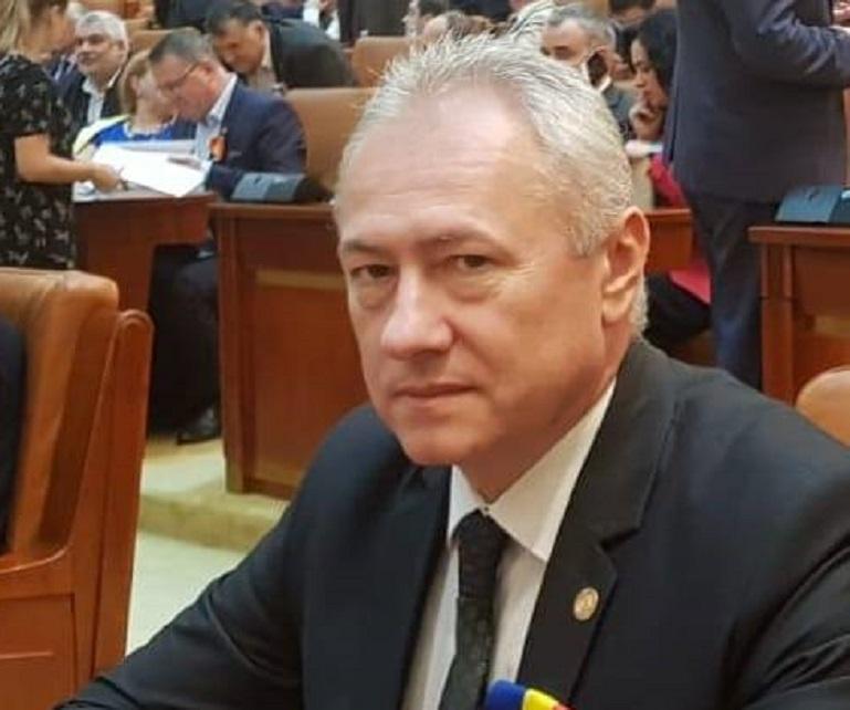 Lucian Heiuș: Angajamente îndeplinite ale PNL