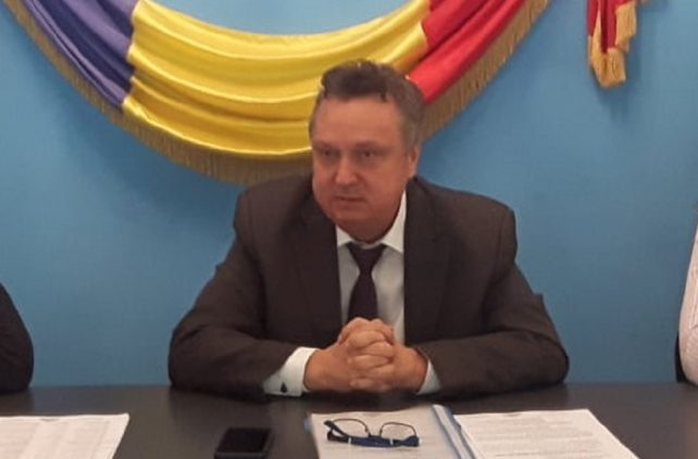 Informare privind situația aplicării măsurilor guvernului pentru angajatori și angajați – Hunedoara