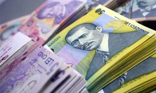 Piaţa pensiilor private a depăşit 14 miliarde de euro active administrate
