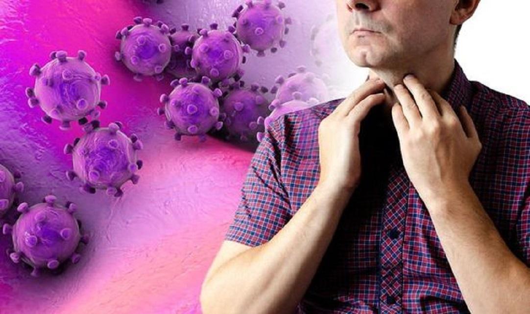 Primul caz de coronavirus a fost confirmat în România