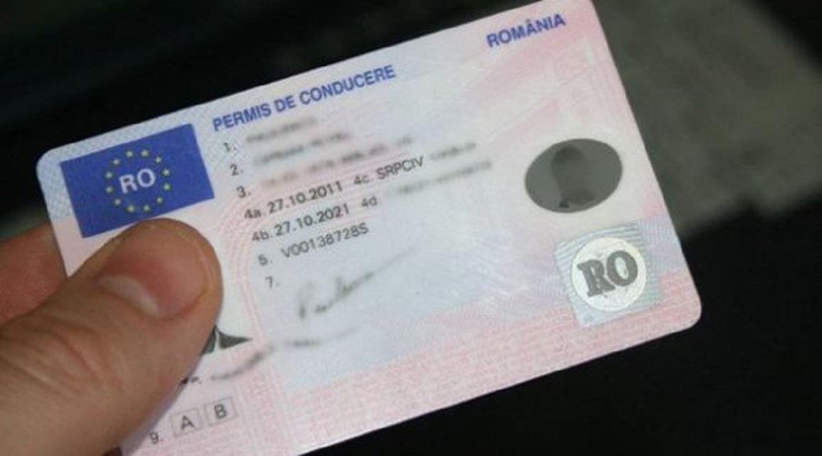 """Două zile suplimentare de examinare la proba """"traseu"""" pentru obținerea permisului de conducere"""