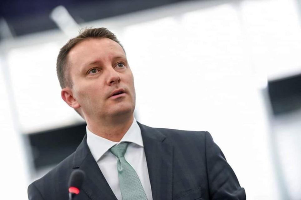 Hunedoreanul Siegfried Mureșan, europarlamentar PNL, poate sprijini bazinul carbonifer al Văii Jiului!