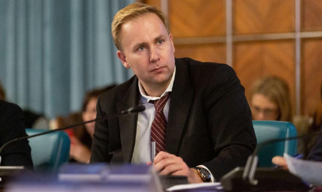 Ministrul liberal al sănătății, atacat fără temei