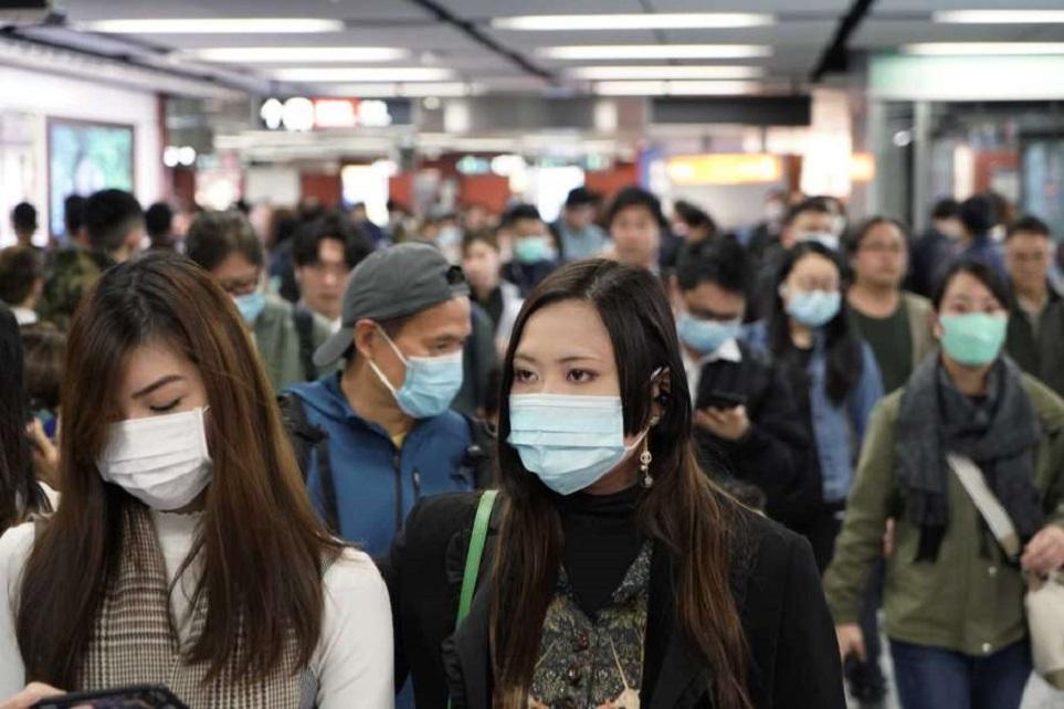 Numărul deceselor provocate de coronavirus a ajuns la 1.669 de persoane | Țările unde au fost confirmate cazuri de infecție