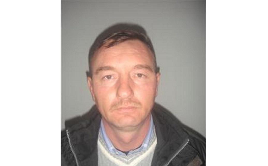 Deţinut din Timişoara, condamnat pentru furt, căutat după ce a evadat de la un punct de lucru al Fan Curier