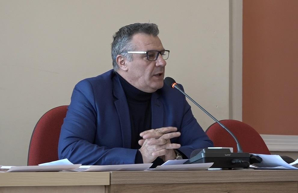 OANCEA RĂSPUNDE INTOXICĂRILOR DE PE REȚELELE DE SOCIALIZARE