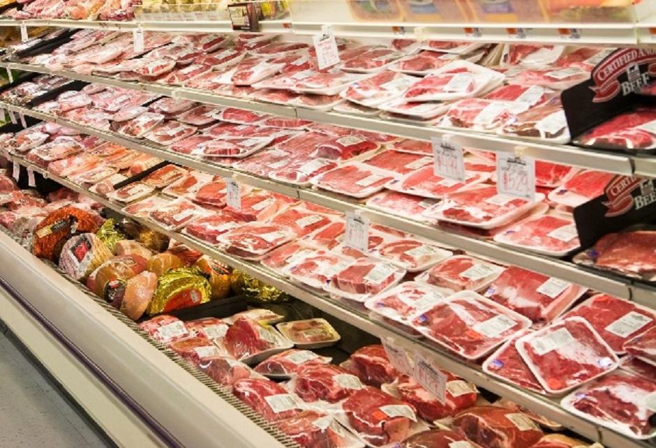 Carnea de curcan de la fermele cu restricții din Ungaria, distribuită în 26 de judeţe, inclusiv în Hunedoara