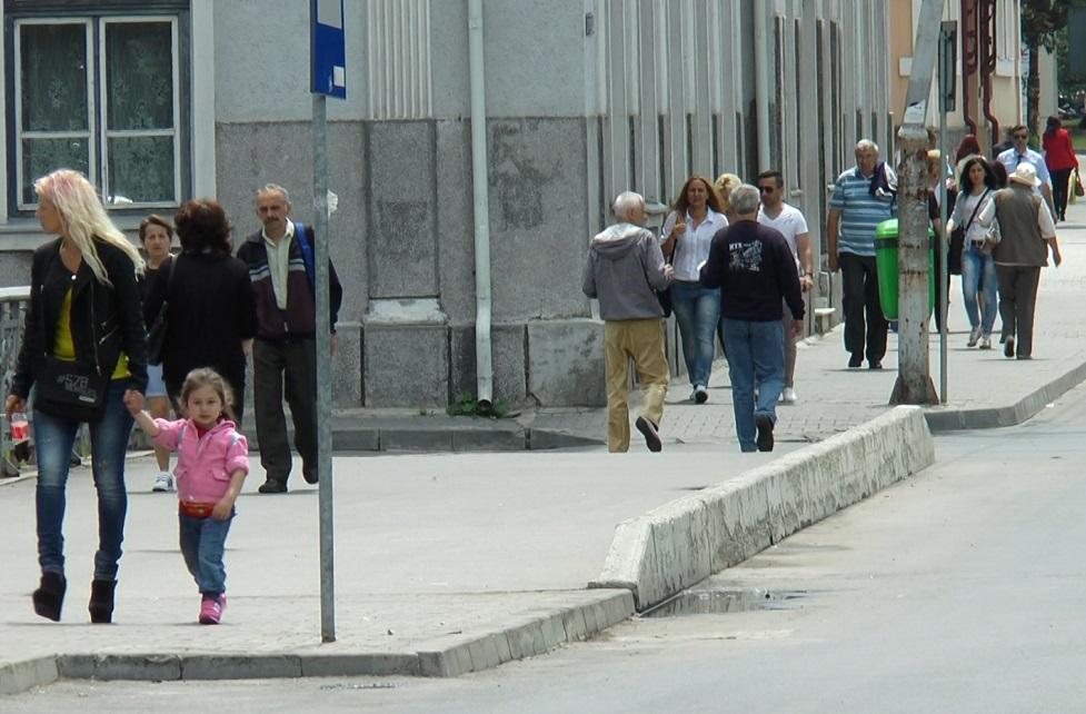 SITUAȚIA EPIDEMIOLOGICĂ ÎN JUDEȚUL HUNEDOARA