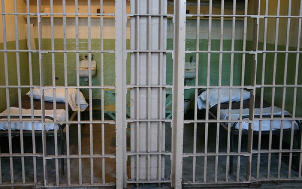 Penitenciarului Deva, situația epidemiologică și măsuri interne