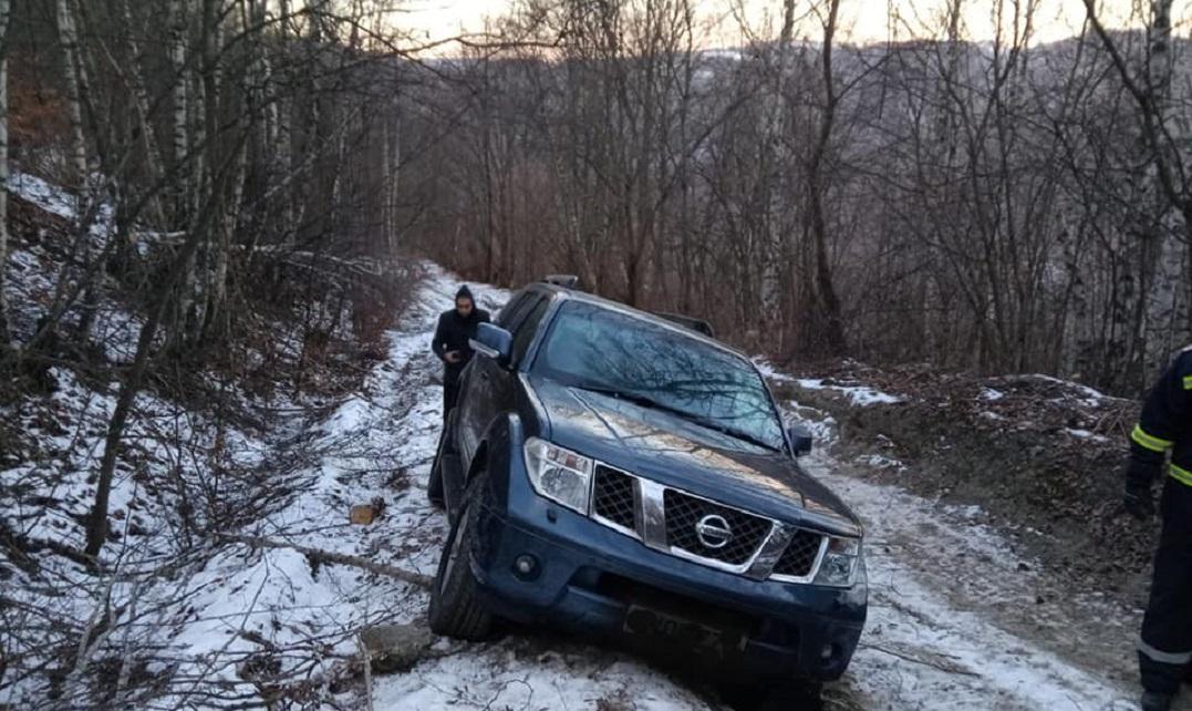 Atenţie la setările pe GPS, atunci când optaţi pentru Drumul Cel mai Scurt!
