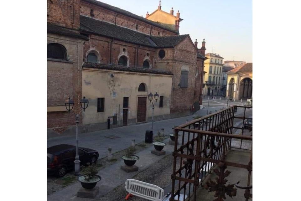 Cel puțin 76 de persoane din Italia, confirmate cu noul coronavirus
