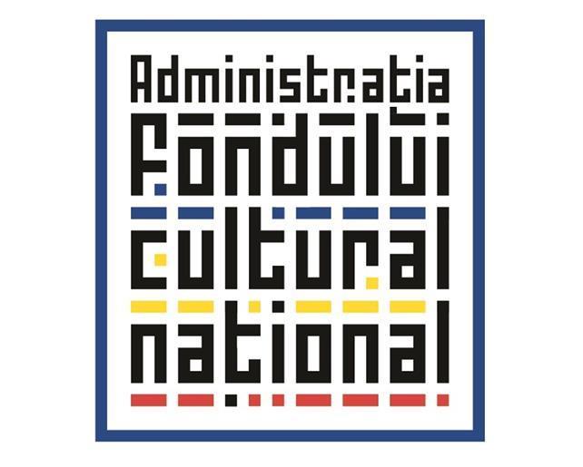 Administraţia Fondului Cultural Naţional are un nou Consiliu