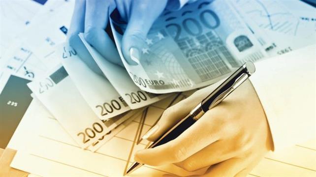 Buget mai mare pentru sectorul privat