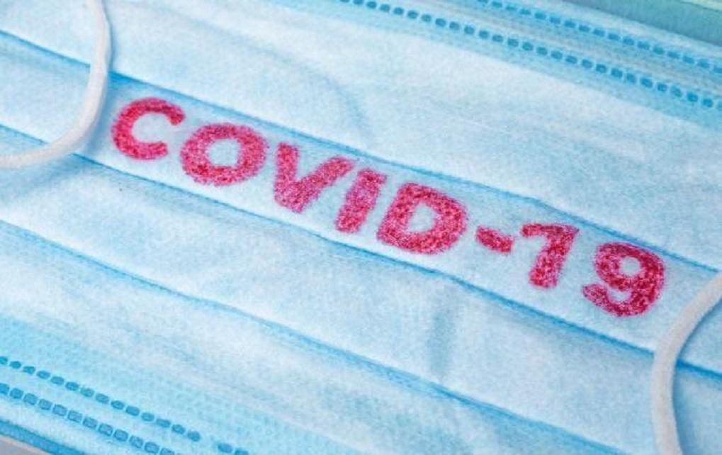 Încă două cazuri de coronavirus confirmate în România