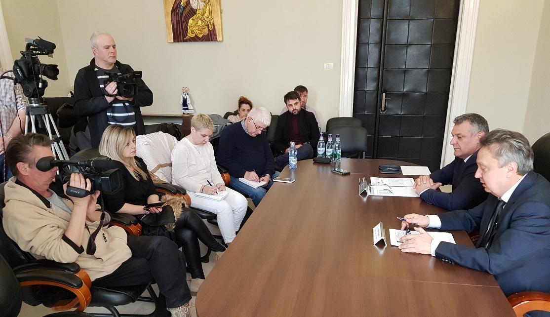 BANI PENTRU FINALIZAREA SECȚIEI DE CARDIOLOGIE