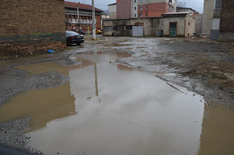 Primăria Petroșani a câștigat procesul cu ApaServ