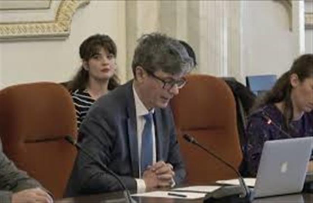Virgil Popescu despre soarta Complexului Energetic Hunedoara