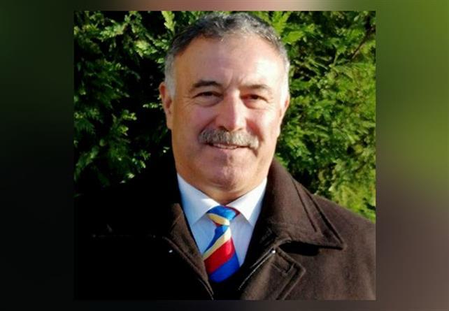 PNL și-a desemnat candidatul pentru Primăria Brad